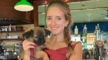 """Studentessa morta a Brescia, l'autopsia: """"Non fu meningite fulminante"""""""