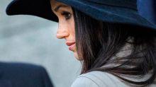Royal Wedding: Wer führt Meghan Markle zum Traualtar?