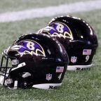 Report: Ravens have even more positive COVID-19 tests