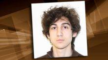 La condamnation à mort de l'auteur de l'attentat de Boston annulée