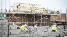 Small housebuilders feel the pinch as costs rise