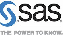 Innovation and inspiration on tap at free Virtual SAS Global Forum 2020, June 16
