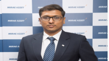 Mirae Asset MF's Kasera says healthcare sector to generate good value over 3-5 years