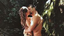 """""""Orgasmo pela manhã é melhor que água com limão"""", diz Mariana Goldfarb"""