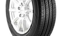 Tire Selection: Get to Know the Different Types of Tires