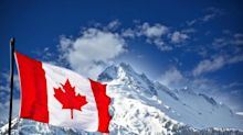 USD/CAD Daily Forecast – U.S. Dollar Rebounds After Sell-Off
