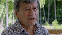 ELN acusa a partidarios de Uribe de masacres en Colombia
