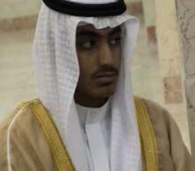 White House Confirms Key Al Qaida Figure Hamza Bin Laden Killed in U.S. Operation