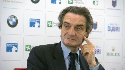 A.Fontana: non firmo intesa Autonomia, è governo restaurazione
