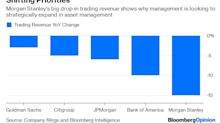 Morgan Stanley and Goldman Sachs Play the Long Game