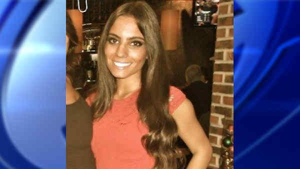 Authorities: Hofstra student killed by police