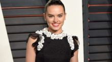 Daisy Ridley Quits Instagram Following Abuse Over Anti-Gun Remarks