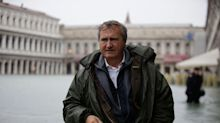 Exit Poll Elezioni comunali, Reggio Calabria testa a testa. Venezia: Luigi Brugnaro verso la riconferma