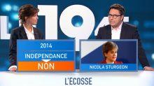 Expliquez-nous : les mouvements indépendantistes en Europe