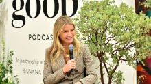 Gwyneth Paltrow's Goop faces criticism for 'leanest liveable weight' advice