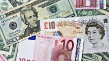 EUR/GBP Reversal Prepares for Bullish Break Above 0.9050