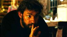 'A Quiet Place' Rockets to $50 Million Opening at Box Office