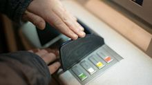 You might soon be charged for ATM transactions, debit-cards, chequebooks