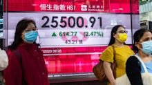 Hang Seng to Boost Index Members to 80 in Biggest Makeover