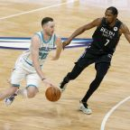 5 must-watch Hornets games for the second-half of the regular season