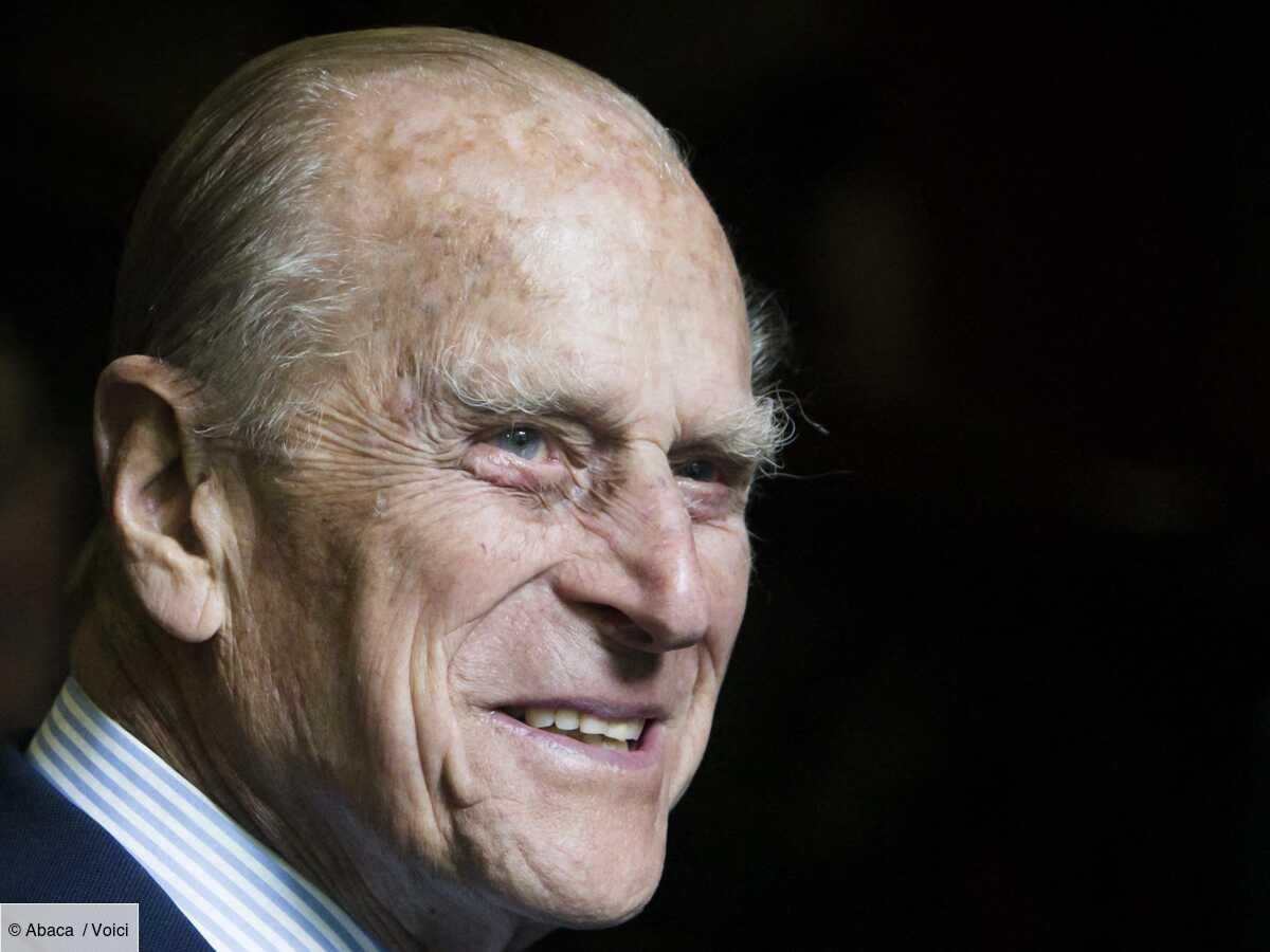 Mort du prince Philip : sa réaction sans appel lorsque Charles a quitté Lady Diana pour Camilla