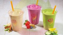 Can Jamba Juice Keep Going After Last Week's 29% Pop?