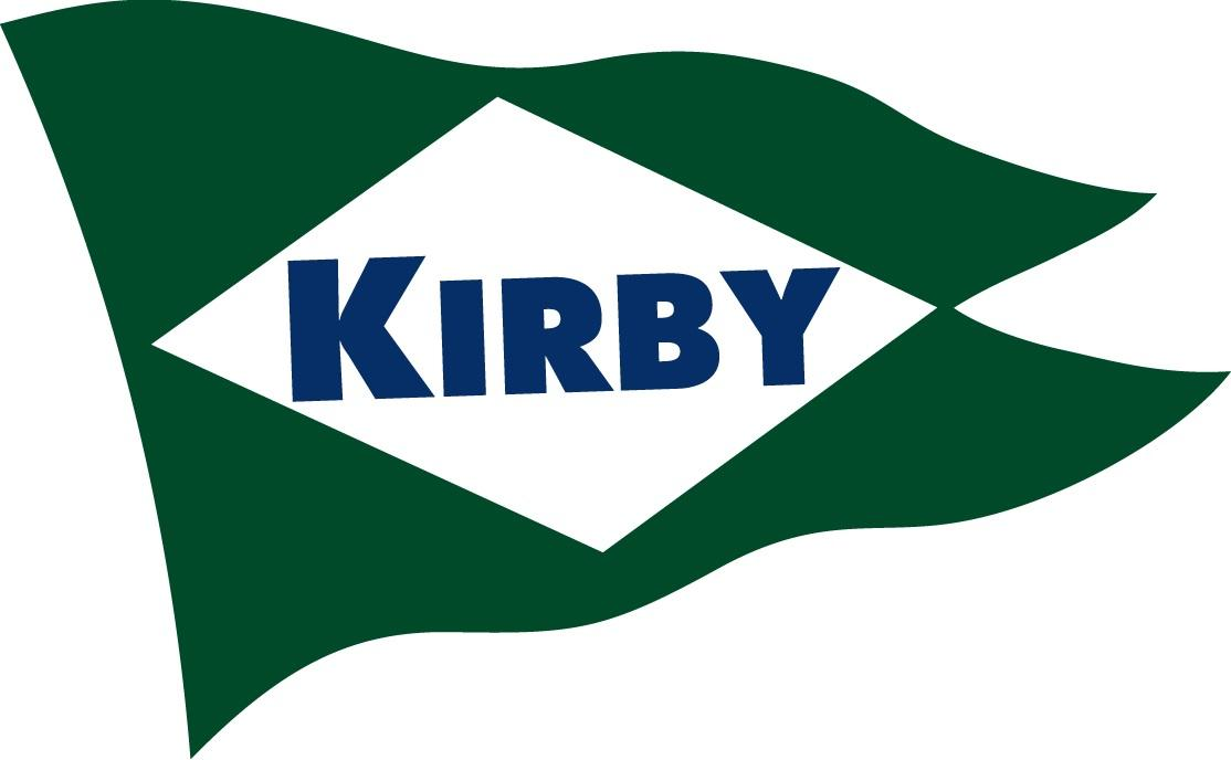 Kirby Corporation Announces 2020 Third Quarter Results