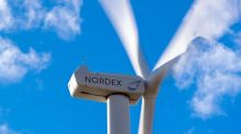 Nordex erhält Rekordauftrag in Brasilien – Aktienkurs steigt kräftig
