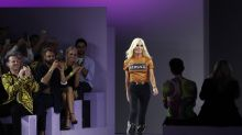 Michael Kors, now Capri Holdings, completes Versace deal