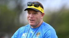Leppitsch linked to jobs at Blues, Magpies