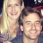 The Office Alum Angela Kinsey Calls Out Her Nephew for Using Her Picture in His Tinder Profile