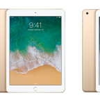 Get the Apple iPad on sale for $79 off at Walmart ahead of Black Friday