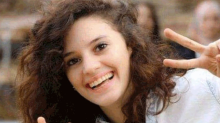 The terrifying truth women know about Aiia Maasarwe's tragic death