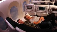 10 things airlines are doing to make flying economy more comfortable