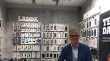Europe's 5G delayed by trade war and security reviews, says Tele2 CEO