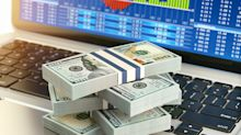 OFS Capital (OFS) Jumps: Stock Rises 6%