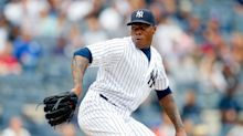Sources: Chapman, Yankees agree to $86 million deal