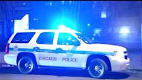 Chicago police sergeants getting raises