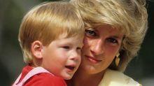 """Harry rinuncia al titolo come Diana. E Archie non sarà principe: """"Abbia la vita normale che non ho avuto io"""""""