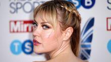 New lyrics could preserve 'that patriotic feeling' at Proms, says opera star