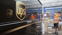 UPS, Kohl's lining up seasonal hiring plans around Tampa