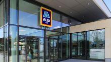 Aldi ist ein Mega-Erfolg gelungen, der sehr untypisch für einen deutschen Discounter ist