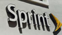 Sprint lanza plan ilimitado súper barato para personas mayores