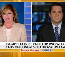 Rep. Devin Nunes: The Democrats don't want to get anything done
