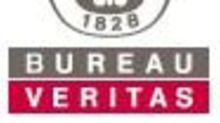 BUREAU VERITAS: Christine Anglade Pirzadeh co-opted to Bureau Veritas' Board of Directors