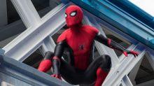 Homem-Aranha pode ficar no MCU caso a Apple compre a Sony Pictures