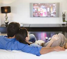 Alphabet Raises Monthly YouTubeTV Price by 30% to $64.99