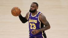 Playoff Play-In Delivers for NBA Despite Star, OwnerComplaints