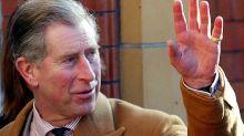Con 71 años: ¿por qué el príncipe Carlos solo tiene síntomas leves del coronavirus?