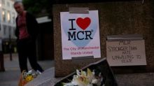 Polish couple died in Manchester attack - foreign minister